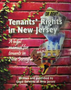 NJ Tenants Rights cover image